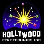 Hollywood Pyrotechnics