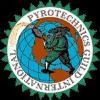 Pyrotechnics Guild International PGI